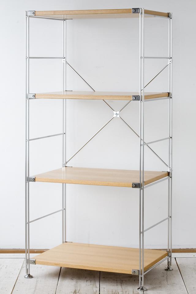 壁に付けられる家具   無印良品の収納   生活雑貨特集   無印良品ネットストア